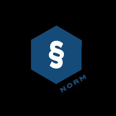 NORM Modul Baudokumentation - WEKA Bausoftware