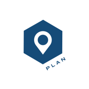 PLAN Modul Baudokumentation - WEKA Bausoftware