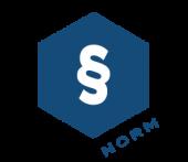 NORM-Modul - Baudokumentation smart & easy