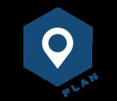 PLAN-Modul - Baudokumentation smart & easy