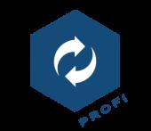 PROFI-Modul - Baudokumentation smart & easy
