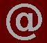 E-Mail Adresse Technischer Support WEKA Bausoftware
