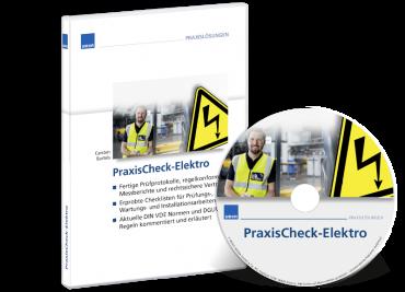 PraxisCheck-Elektro
