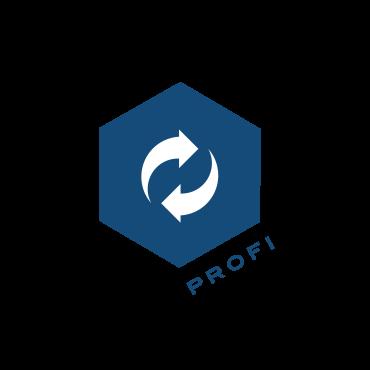 PROFI Modul Baudokumentation - WEKA Bausoftware