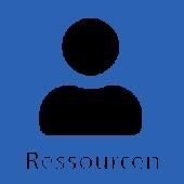 Ressourcenplanung-Modul - Bauzeitenplan smart & easy
