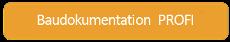 Baudokumentation PROFI