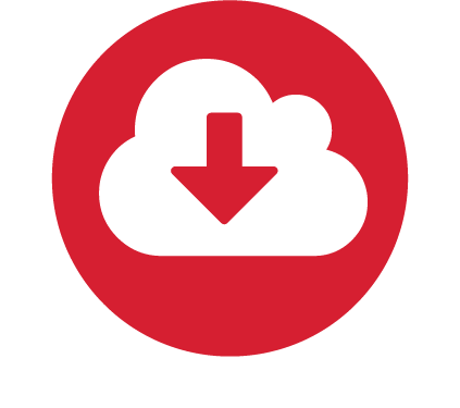Testversion Cloud